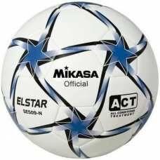 Мяч Mikasa SE509N