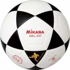 Мяч Mikasa SWL337