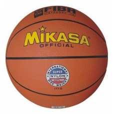 Мяч Mikasa 1110 (ORIGINAL)