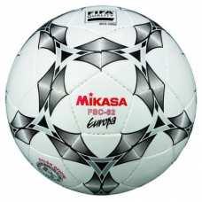 Футзальный мяч Mikasa FIFA Inspected FSC62-EUROPA-FIFA