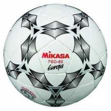 Футзальный мяч Mikasa FSC62-EUROPA