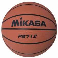 Баскетбольный мяч Mikasa BX1000