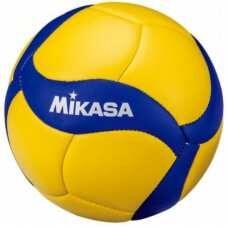 Мяч Mikasa V1.5W (сувенирный)
