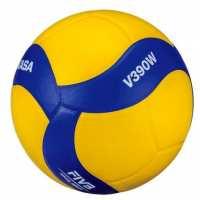 Мяч Mikasa V390W (ORIGINAL)