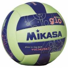 Мяч Mikasa VSG Lumen