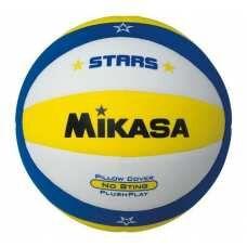 Мяч Mikasa VSV300-STARS-Y (ORIGINAL)