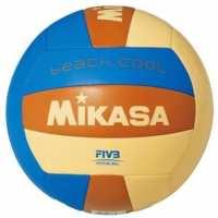 Мяч Mikasa VXS-BC2