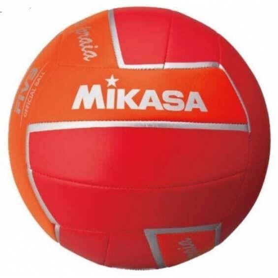 Мяч Mikasa VXS-RDP2