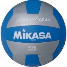 Мяч Mikasa VXS-AP