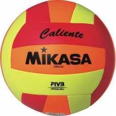 Мяч Mikasa VXS-CA
