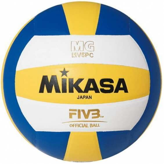 Мяч Mikasa MV5PC (ORIGINAL)