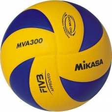 Мяч Mikasa MVA300 (ORIGINAL)