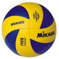 Мяч Mikasa MVA350 (ORIGINAL)