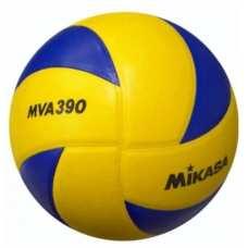 Мяч Mikasa MVA390 (ORIGINAL)