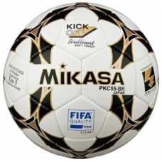 Мяч Mikasa FIFA Approved PKC55BR1