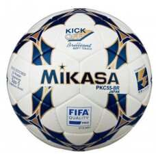 Мяч Mikasa FIFA Approved PKC55BR2
