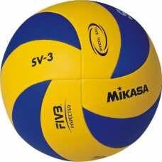Мяч Mikasa SV-3, облегченный (ORIGINAL)