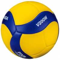 Мяч Mikasa V200W (ORIGINAL)