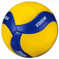 Мяч Mikasa V300W (ORIGINAL)
