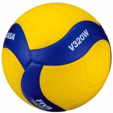 Мяч Mikasa V320W (ORIGINAL)