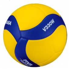 Мяч Mikasa V330W (ORIGINAL)