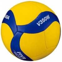 Мяч Mikasa V350W (ORIGINAL)