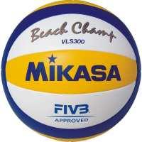 Мяч Mikasa VLS300 (ORIGINAL)