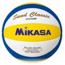 Мяч Mikasa VSV300M (ORIGINAL)