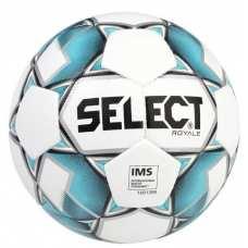Мяч SELECT Royale IMS