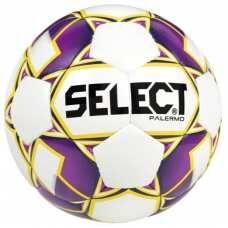 Мяч Select Palermo