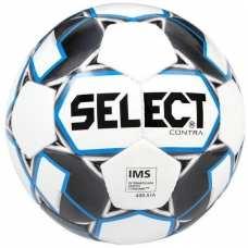 Мяч Select Contra IMS