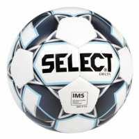 Мяч Select Delta IMS