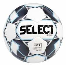 Мяч Select Delta IMS (5703543198207)