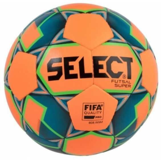 Мяч Select Futsal Super (FIFA Quality PRO)