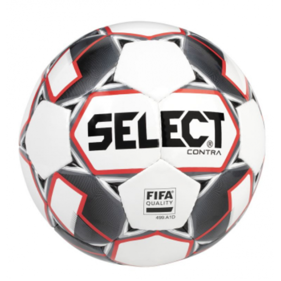 Мяч Select Contra (FIFA INSPECTED)