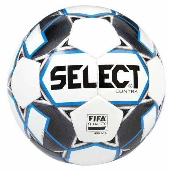 Мяч Select Contra (FIFA Quality) New