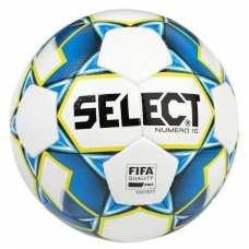 Мяч Select Numero 10 (FIFA Quality PRO)  (5703543200771)