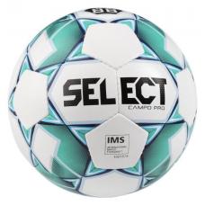 Мяч Select Campo Pro IMS