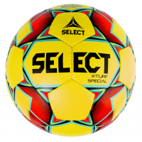 Мяч Select X-Turf Special IMS
