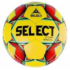 Мяч Select X-Turf Special IMS (5703543223923)