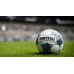 Мяч Select DERBYSTAR BUNDESLIGA BRILLANT REPLICA