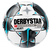 Мяч Select DERBYSTAR BUNDESLIGA BRILLANT APS