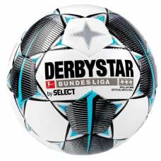 Мяч Select DERBYSTAR BUNDESLIGA BRILLANT APS (4030793088691)