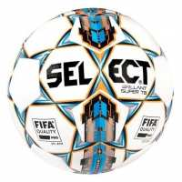 Мяч Select Brillant Super TB (ORIGINAL, FIFA APPROVED)