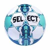 Мяч Select Forza (облегченный)