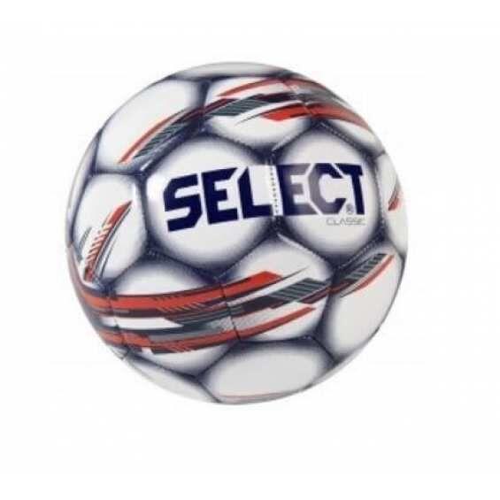 Мяч Select CLASSIC
