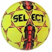 Мяч Select Delta