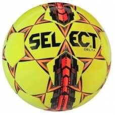 Мяч Select Delta (5703543153343)