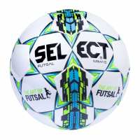 Мяч Select Futsal Mimas