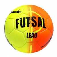 Мяч Select FUTSAL LEAO (ORIGINAL)